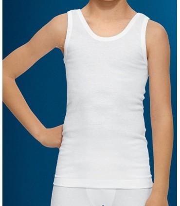 Camiseta 301 Abanderado
