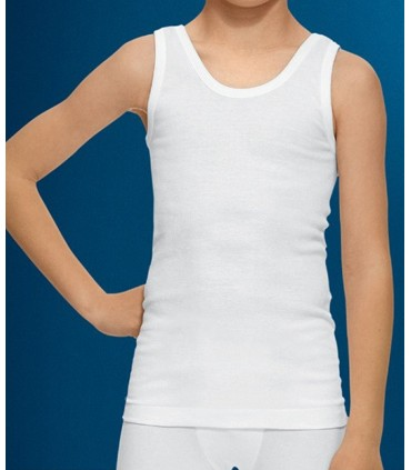 Camiseta 370 frajimu