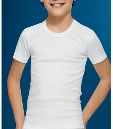 Camiseta 252 Abanderado