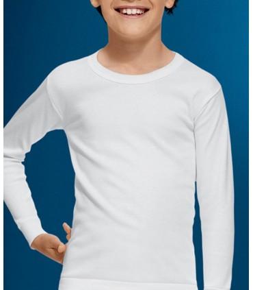 Camiseta 257 abanderado