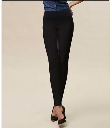Pantalón moldeador Marie Claire 4851