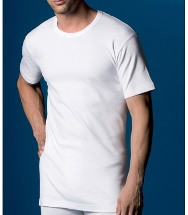 Camiseta térmica 42 Frajimu