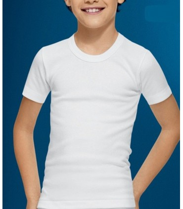 Camiseta Térmica 32 Frajimu