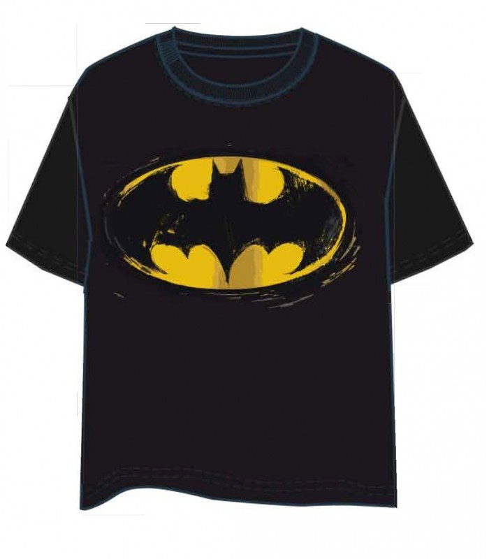 Camiseta BATMAN 3323