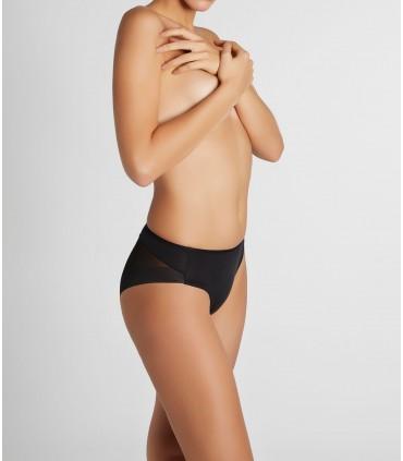 Braga bikini invisible Ysabel Mora 19601