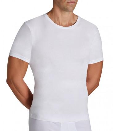 Camiseta caballero COTTON STRETCH Ysabel Mora 20102