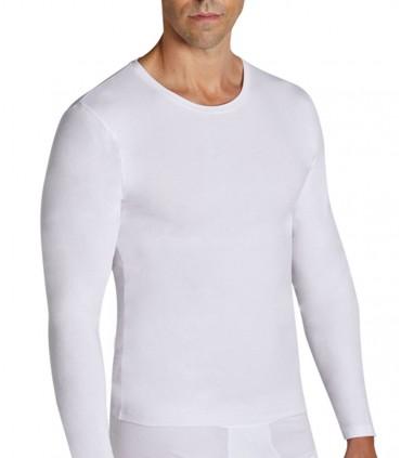 Camiseta caballero COTTON STRETCH Ysabel Mora 20103