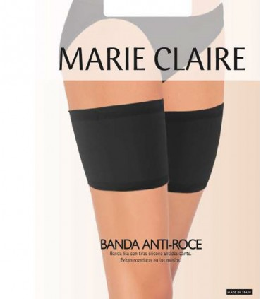 Banda Lisa MARIE CLAIRE Antiroce 1581